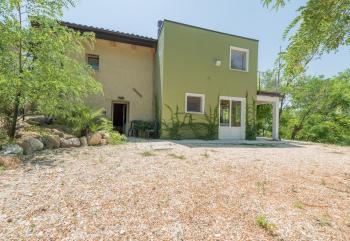 Villa Villa for sale Casalincontrada (CH), Casa Sentinella - Casalincontrada - EUR 321.299 330 small