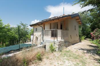 Villa Villa for sale Casalincontrada (CH), Casa Sentinella - Casalincontrada - EUR 321.299 340 small