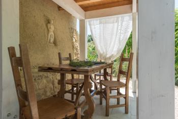 Villa Villa for sale Casalincontrada (CH), Casa Sentinella - Casalincontrada - EUR 321.299 370 small