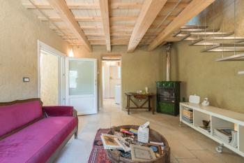 Villa Villa for sale Casalincontrada (CH), Casa Sentinella - Casalincontrada - EUR 321.299 430 small