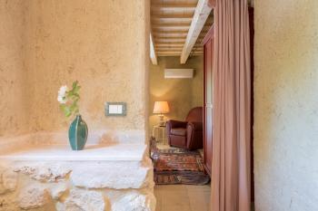 Villa Villa for sale Casalincontrada (CH), Casa Sentinella - Casalincontrada - EUR 321.299 440 small
