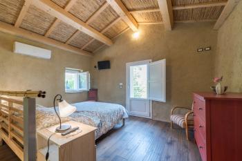 Villa Villa for sale Casalincontrada (CH), Casa Sentinella - Casalincontrada - EUR 321.299 450 small