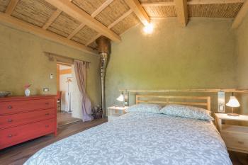 Villa Villa for sale Casalincontrada (CH), Casa Sentinella - Casalincontrada - EUR 321.299 460 small