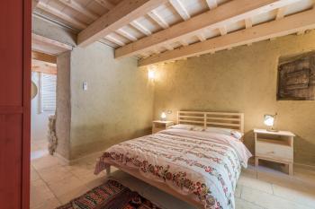Villa Villa for sale Casalincontrada (CH), Casa Sentinella - Casalincontrada - EUR 321.299 470 small