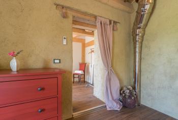 Villa Villa for sale Casalincontrada (CH), Casa Sentinella - Casalincontrada - EUR 321.299 490 small