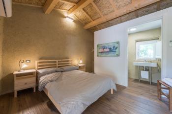 Villa Villa for sale Casalincontrada (CH), Casa Sentinella - Casalincontrada - EUR 321.299 520 small