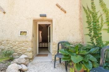 Villa Villa for sale Casalincontrada (CH), Casa Sentinella - Casalincontrada - EUR 321.299 610 small