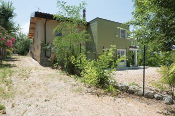 Villa Villa for sale Casalincontrada (CH), Casa Sentinella - Casalincontrada - EUR 321.299 630 small