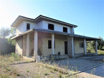 Villa Villa Duca - Loreto Aprutino - EUR 162.995