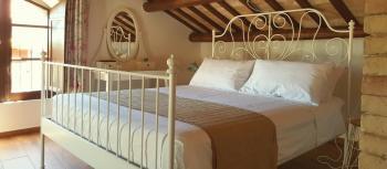 Townhouse Townhouse for sale Loreto Aprutino (PE), Casa Diamante - Loreto Aprutino - EUR 274.565 450 small