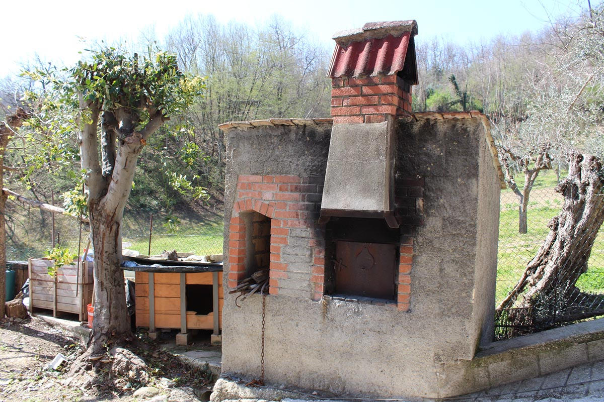 Country Houses Country Houses for sale Bisenti (TE), Casa Stella - Bisenti - EUR 91.132 470