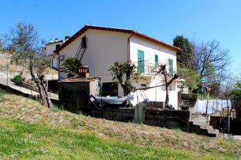 Country Houses Casa Stella - Bisenti - EUR 84.810
