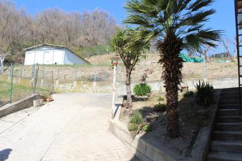 Country Houses Country Houses for sale Bisenti (TE), Casa Stella - Bisenti - EUR 91.132 370 small