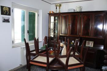 Country Houses Country Houses for sale Bisenti (TE), Casa Stella - Bisenti - EUR 91.132 410 small