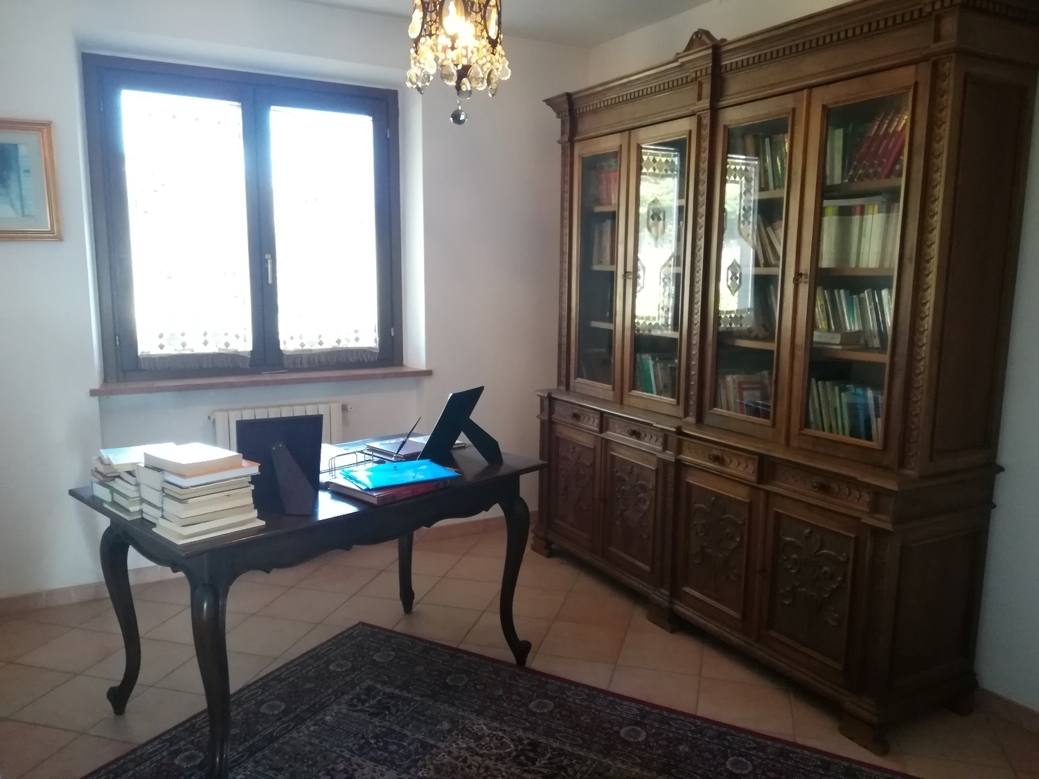 Country Houses Country Houses for sale Penne (PE), Villa Valentino - Penne - EUR 432.293 480