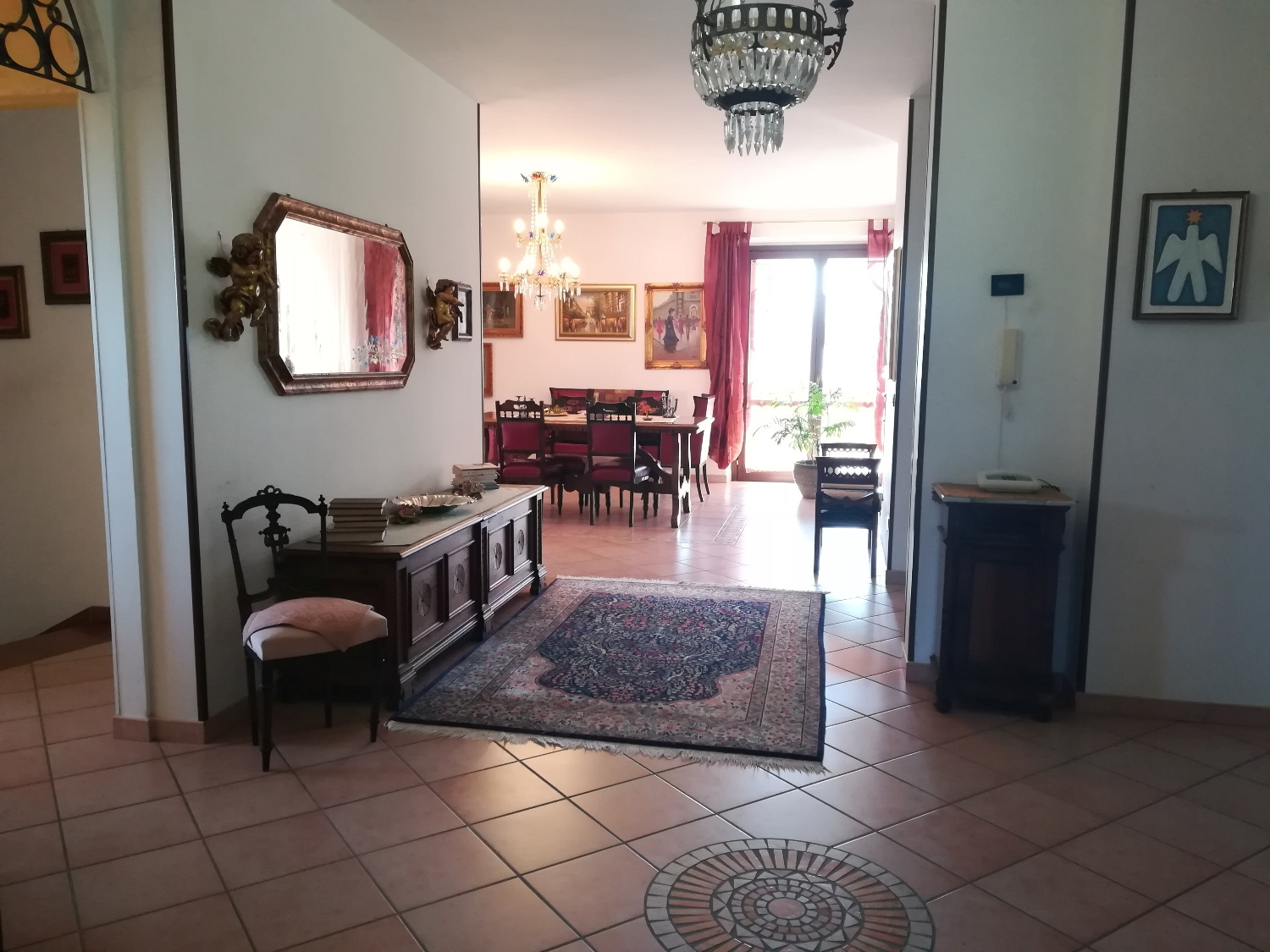 Country Houses Country Houses for sale Penne (PE), Villa Valentino - Penne - EUR 432.293 490