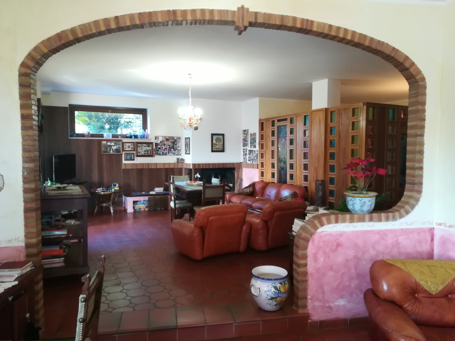 Country Houses Country Houses for sale Penne (PE), Villa Valentino - Penne - EUR 432.293 510