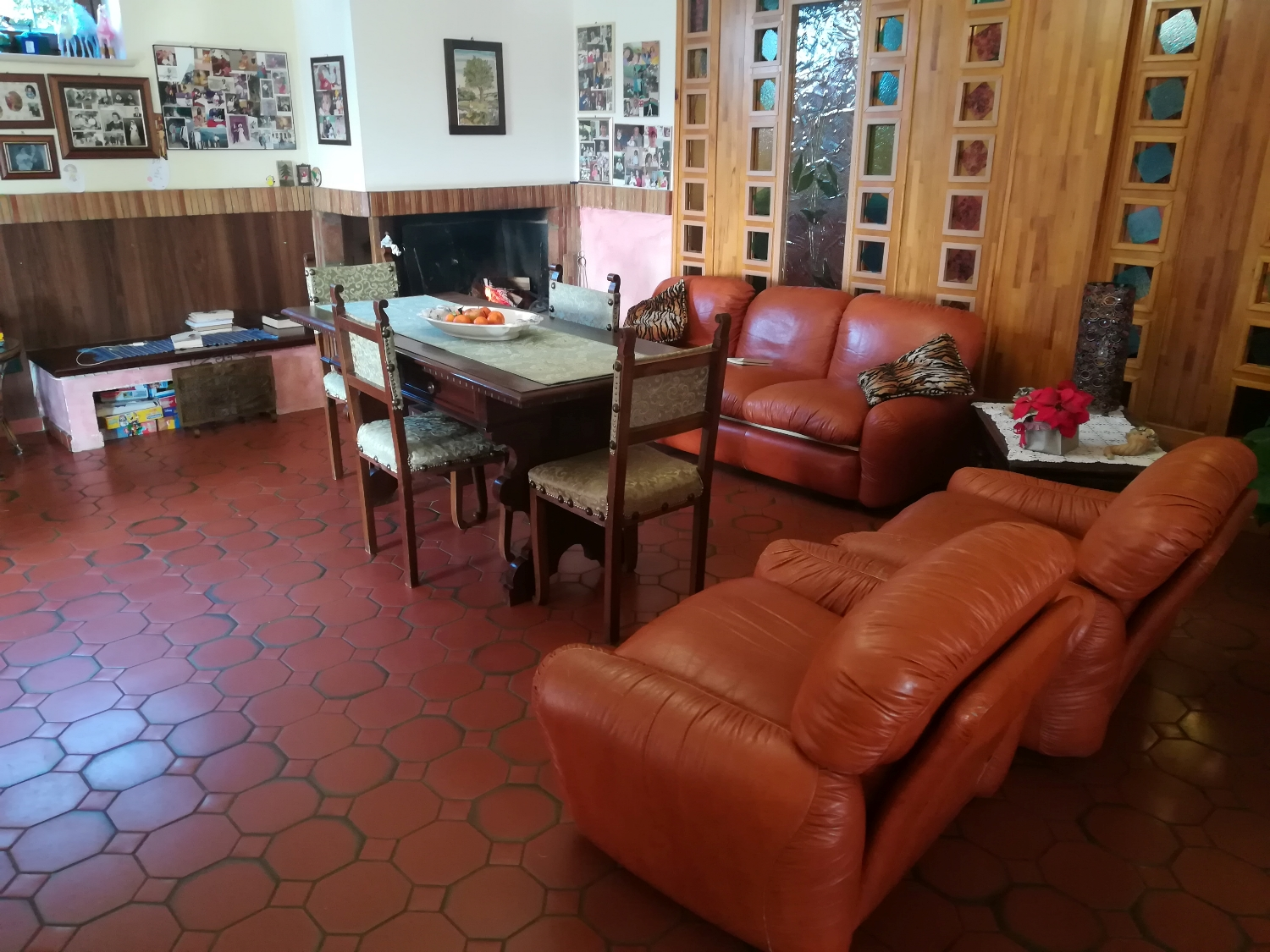 Country Houses Country Houses for sale Penne (PE), Villa Valentino - Penne - EUR 432.293 520