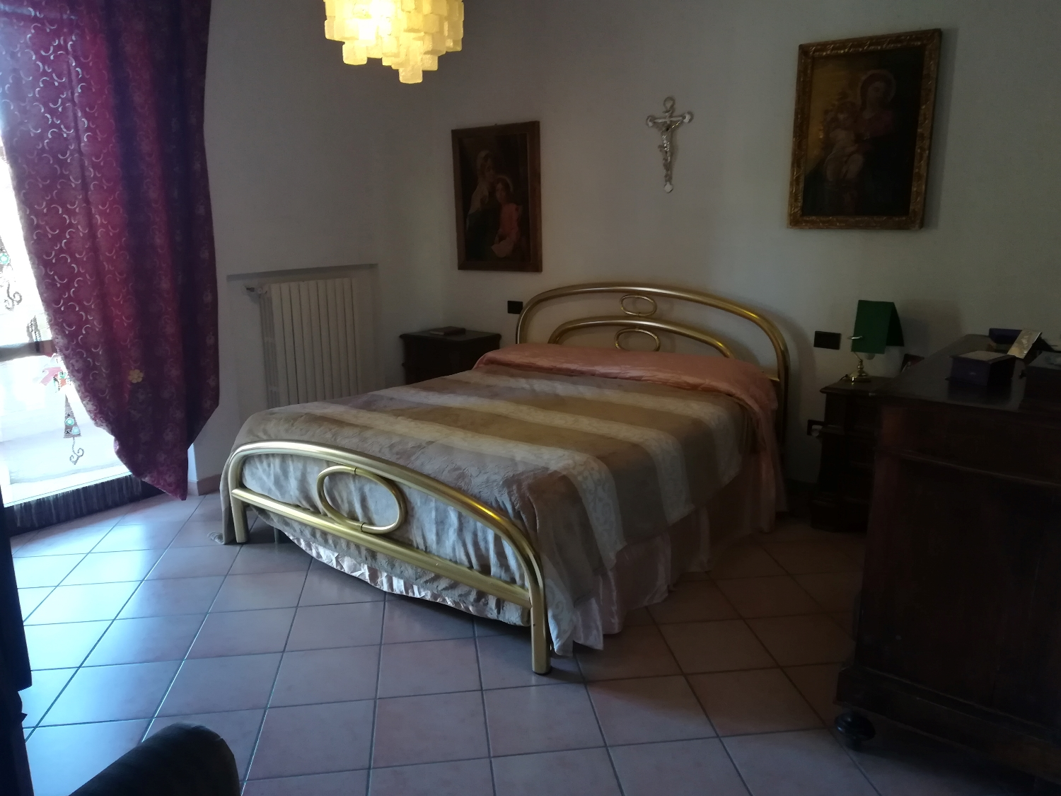 Country Houses Country Houses for sale Penne (PE), Villa Valentino - Penne - EUR 432.293 550