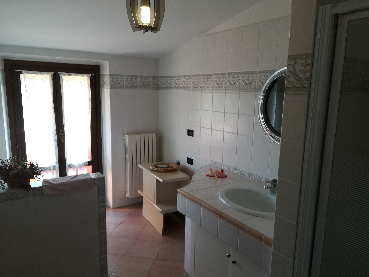 Country Houses Country Houses for sale Penne (PE), Villa Valentino - Penne - EUR 432.293 560