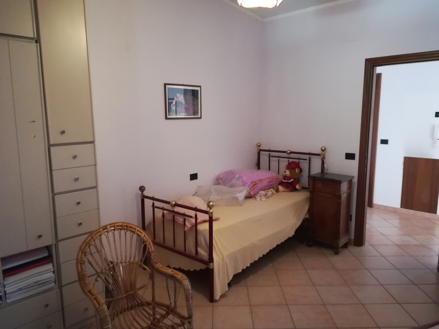 Country Houses Country Houses for sale Penne (PE), Villa Valentino - Penne - EUR 432.293 570