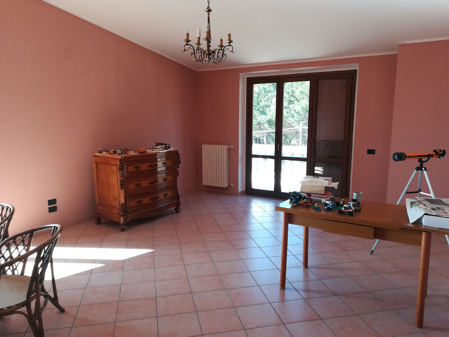 Country Houses Country Houses for sale Penne (PE), Villa Valentino - Penne - EUR 432.293 580