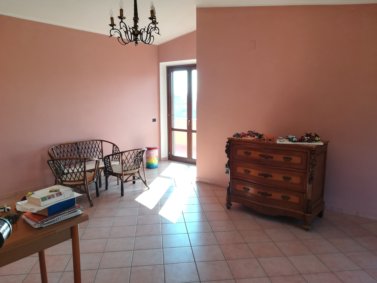 Country Houses Country Houses for sale Penne (PE), Villa Valentino - Penne - EUR 432.293 590