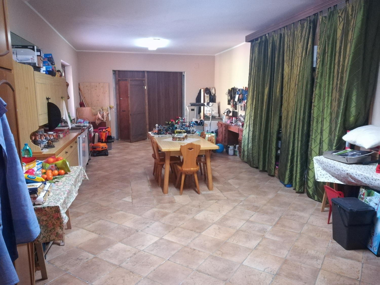 Country Houses Country Houses for sale Penne (PE), Villa Valentino - Penne - EUR 432.293 600