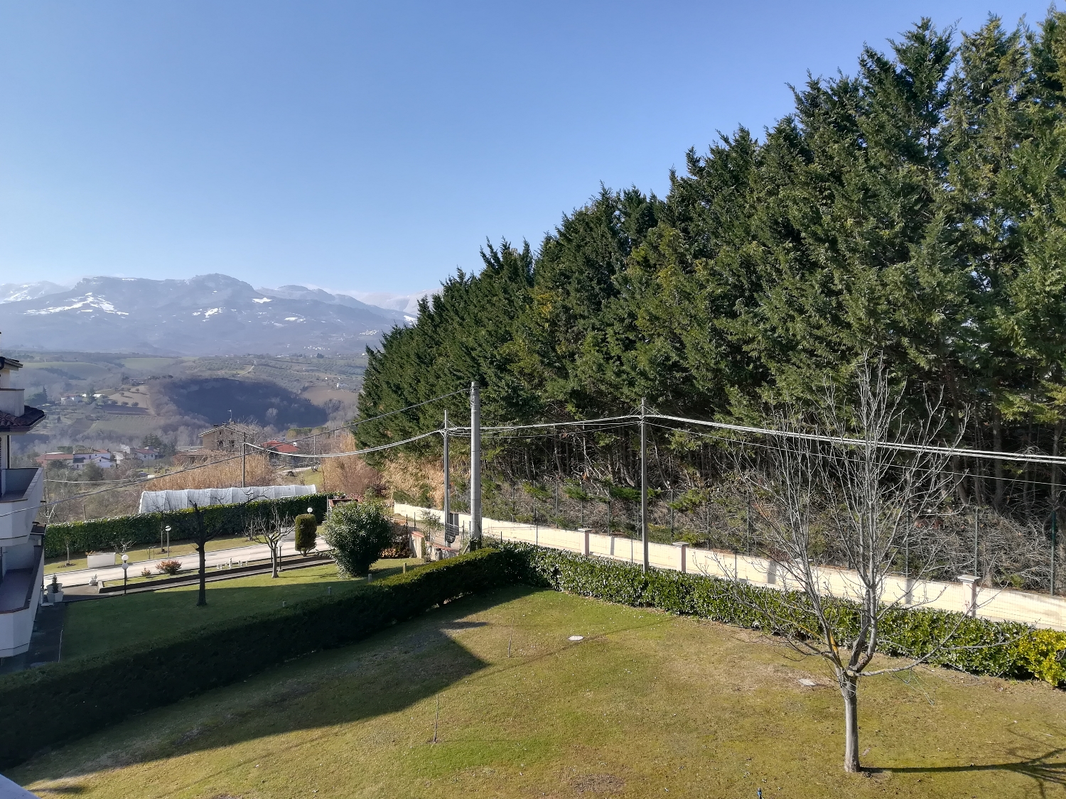Country Houses Country Houses for sale Penne (PE), Villa Valentino - Penne - EUR 432.293 610