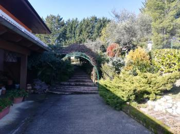 Country Houses Country Houses for sale Penne (PE), Villa Valentino - Penne - EUR 432.293 370 small