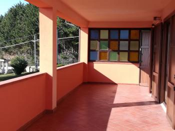 Country Houses Country Houses for sale Penne (PE), Villa Valentino - Penne - EUR 432.293 380 small