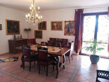 Country Houses Country Houses for sale Penne (PE), Villa Valentino - Penne - EUR 432.293 390 small