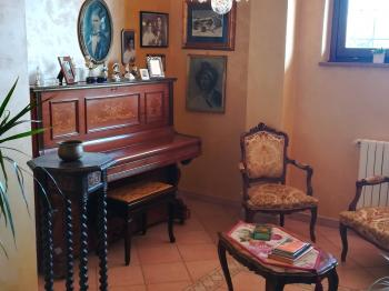Country Houses Country Houses for sale Penne (PE), Villa Valentino - Penne - EUR 432.293 460 small