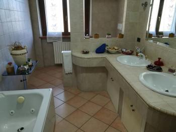 Country Houses Country Houses for sale Penne (PE), Villa Valentino - Penne - EUR 432.293 530 small