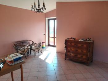 Country Houses Country Houses for sale Penne (PE), Villa Valentino - Penne - EUR 432.293 590 small