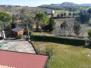 Country Houses Country Houses for sale Penne (PE), Villa Valentino - Penne - EUR 432.293 620 small