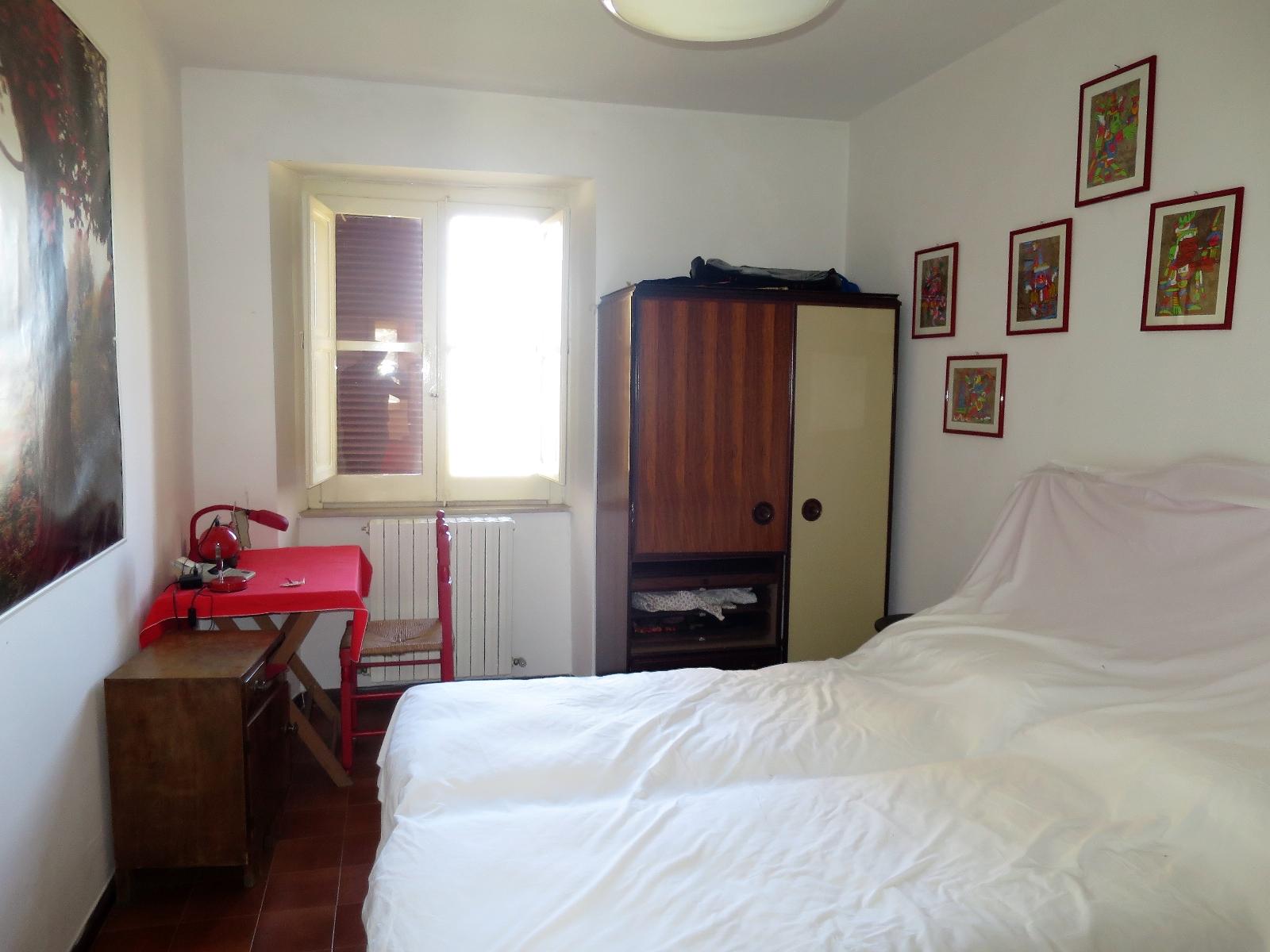 Country Houses Country Houses for sale Montebello di Bertona (PE), Casa Parco - Montebello di Bertona - EUR 195.521 490