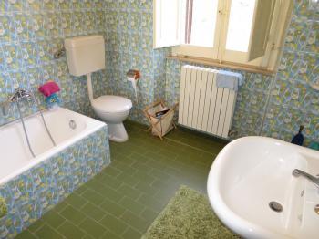 Country Houses Country Houses for sale Montebello di Bertona (PE), Casa Parco - Montebello di Bertona - EUR 195.521 500 small