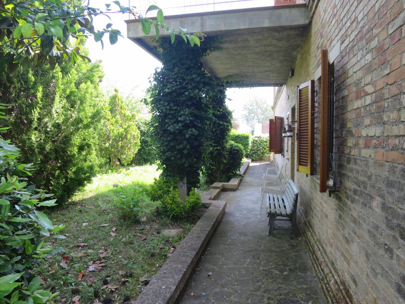 Villa Villa for sale Roseto degli Abruzzi (TE), Villa del Marinaio - Roseto degli Abruzzi - EUR 385.559 390
