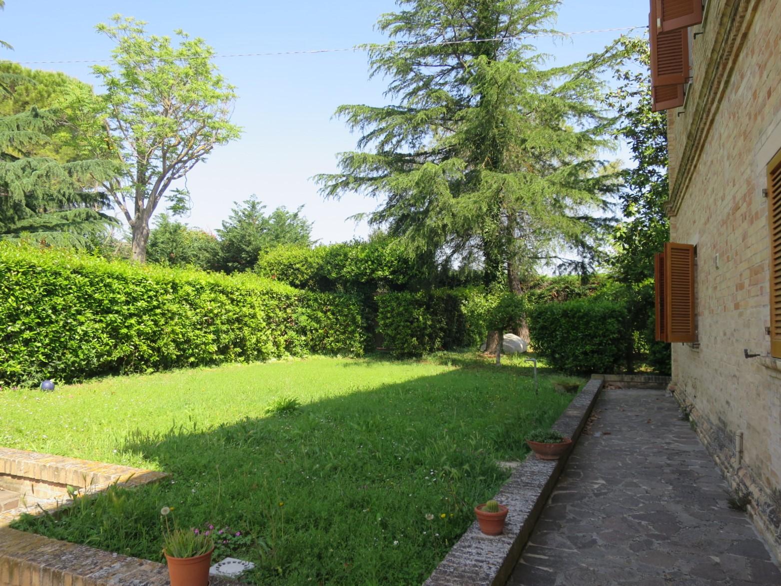 Villa Villa for sale Roseto degli Abruzzi (TE), Villa del Marinaio - Roseto degli Abruzzi - EUR 385.559 400