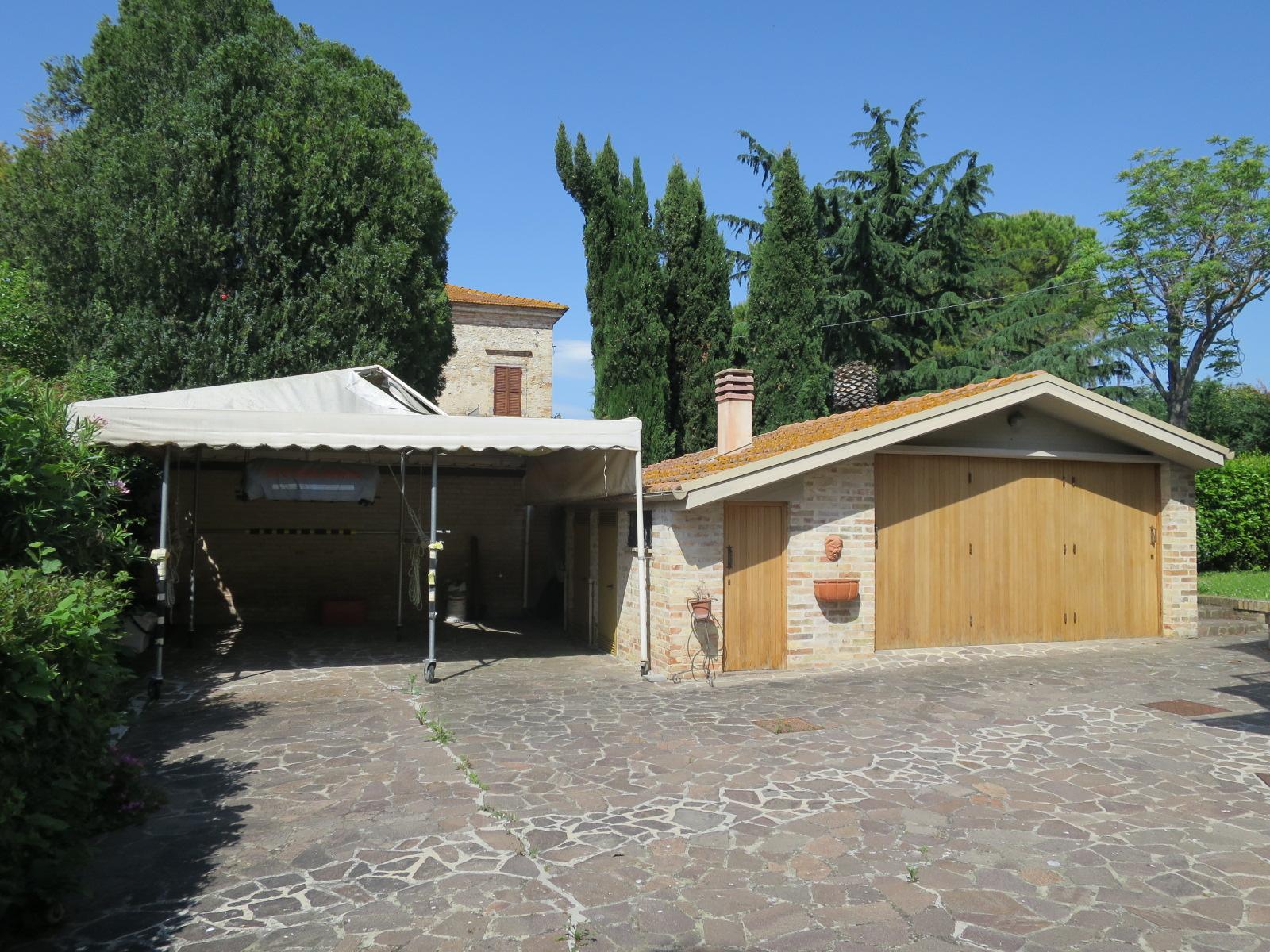 Villa Villa for sale Roseto degli Abruzzi (TE), Villa del Marinaio - Roseto degli Abruzzi - EUR 385.559 410