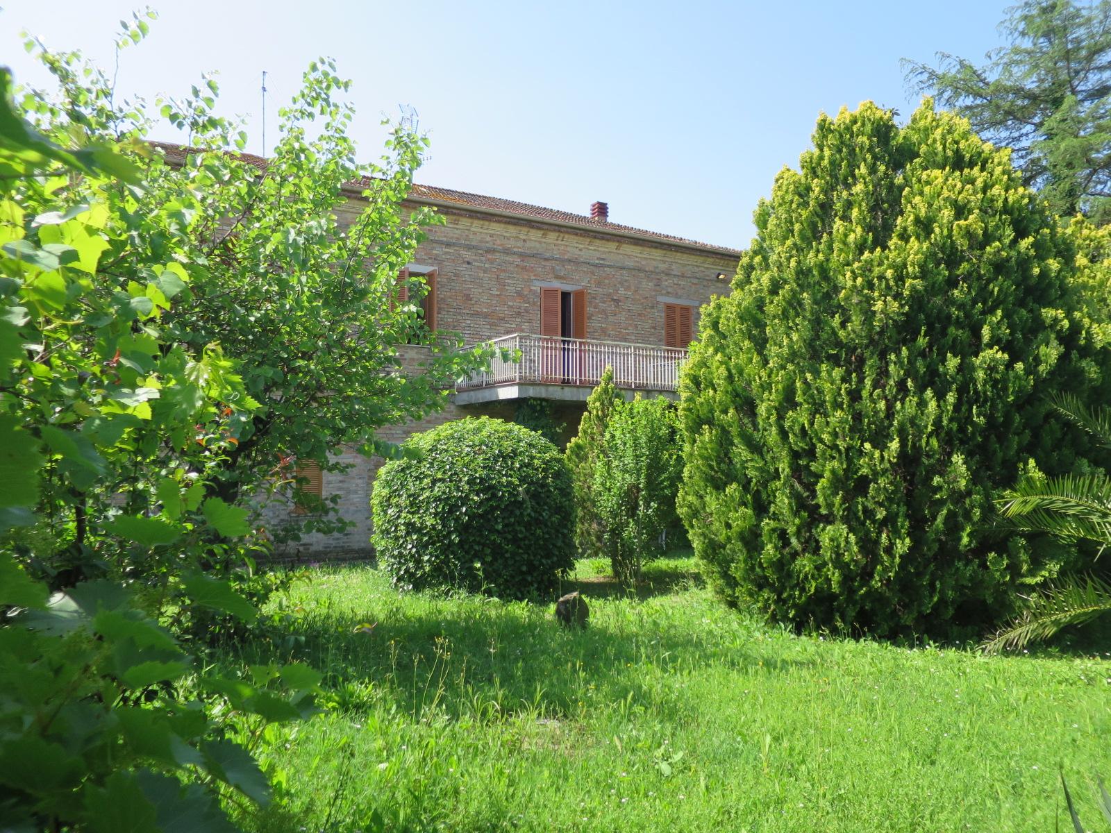 Villa Villa for sale Roseto degli Abruzzi (TE), Villa del Marinaio - Roseto degli Abruzzi - EUR 385.559 440