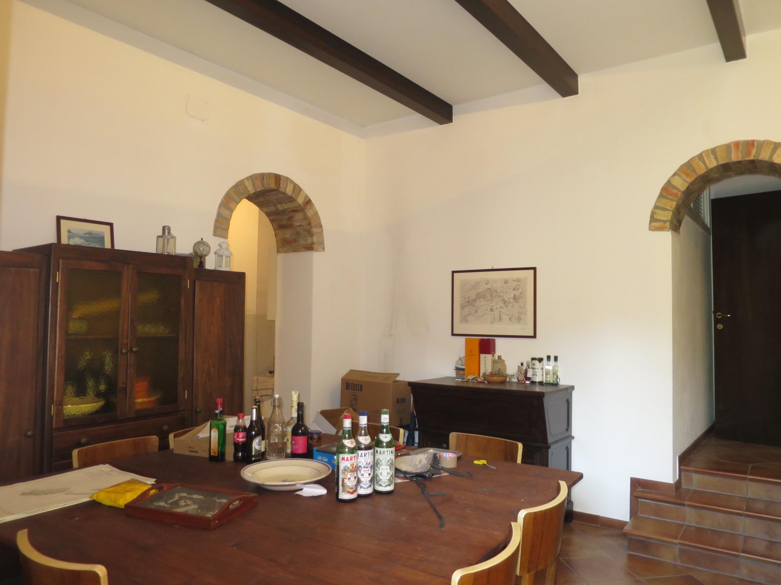 Villa Villa for sale Roseto degli Abruzzi (TE), Villa del Marinaio - Roseto degli Abruzzi - EUR 385.559 460