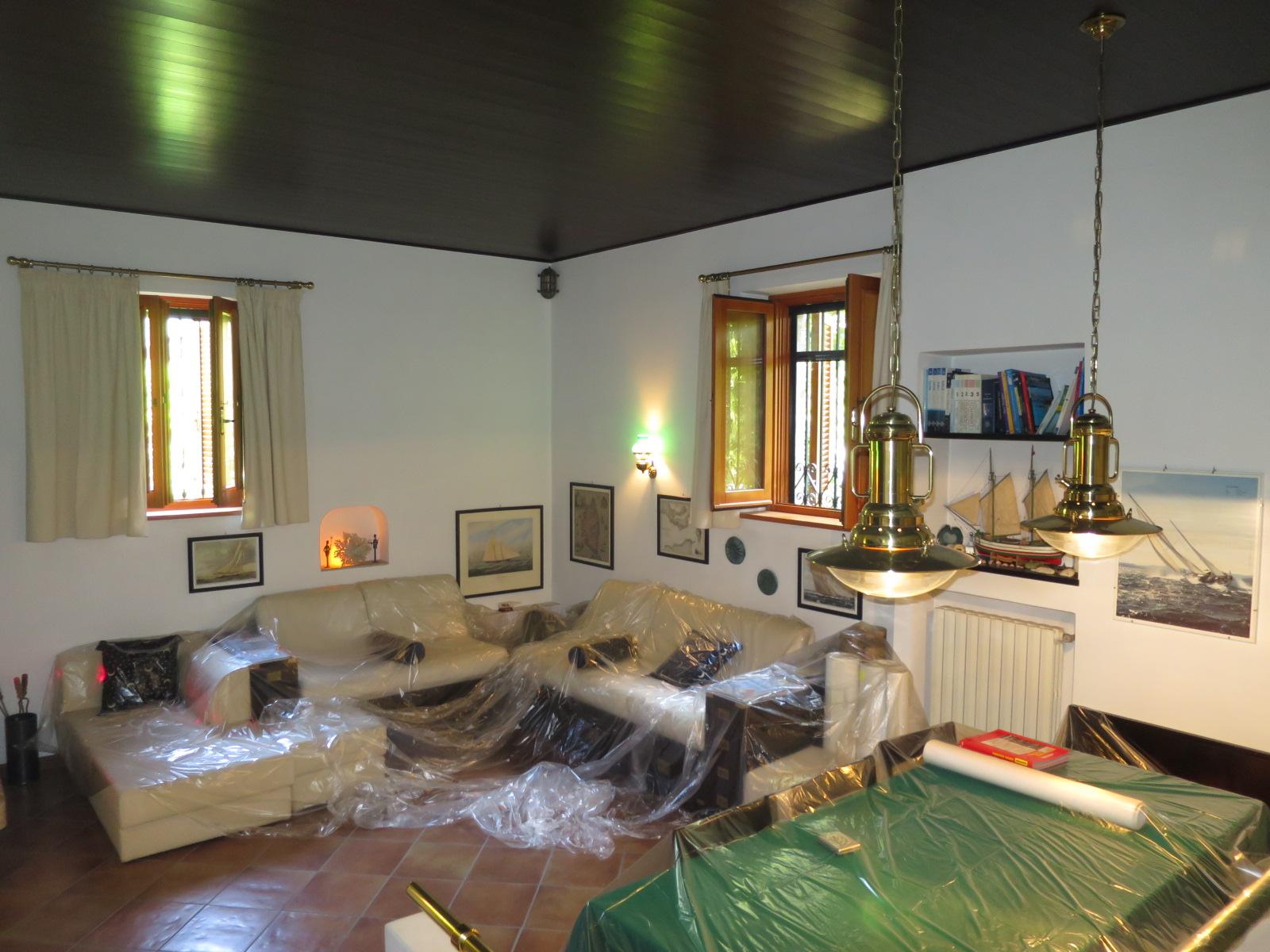 Villa Villa for sale Roseto degli Abruzzi (TE), Villa del Marinaio - Roseto degli Abruzzi - EUR 385.559 470