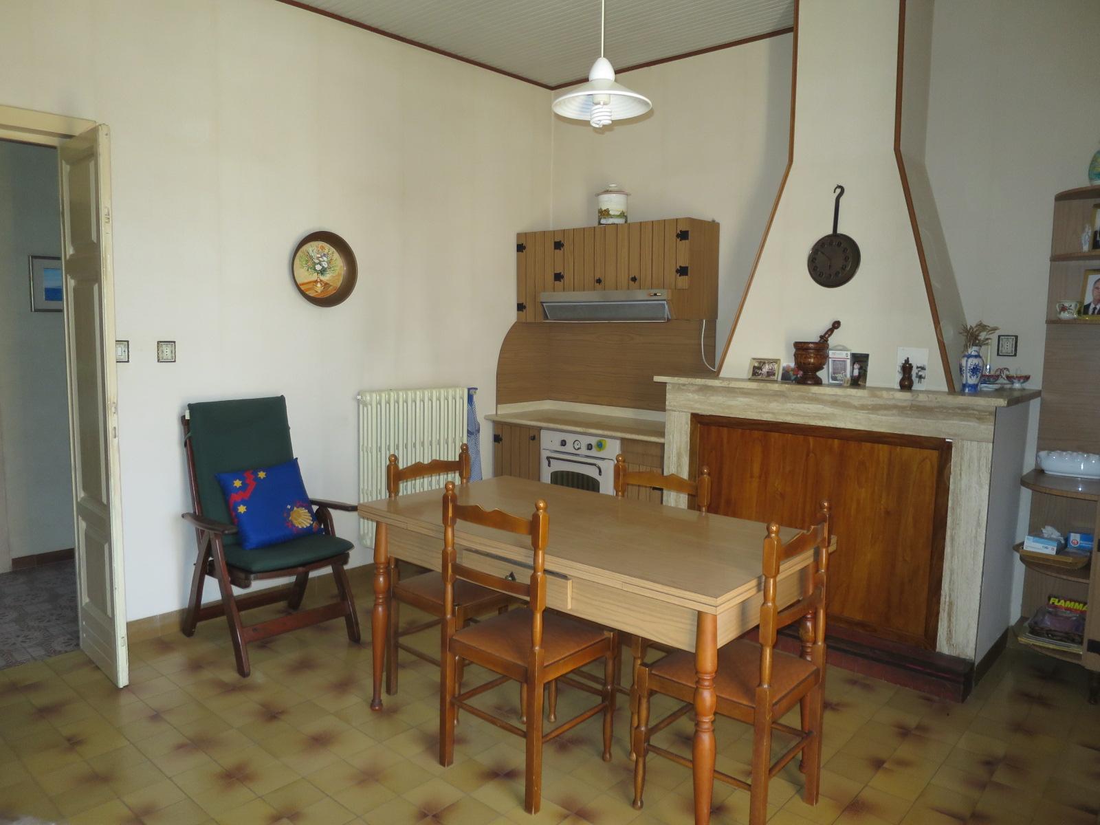 Villa Villa for sale Roseto degli Abruzzi (TE), Villa del Marinaio - Roseto degli Abruzzi - EUR 385.559 570