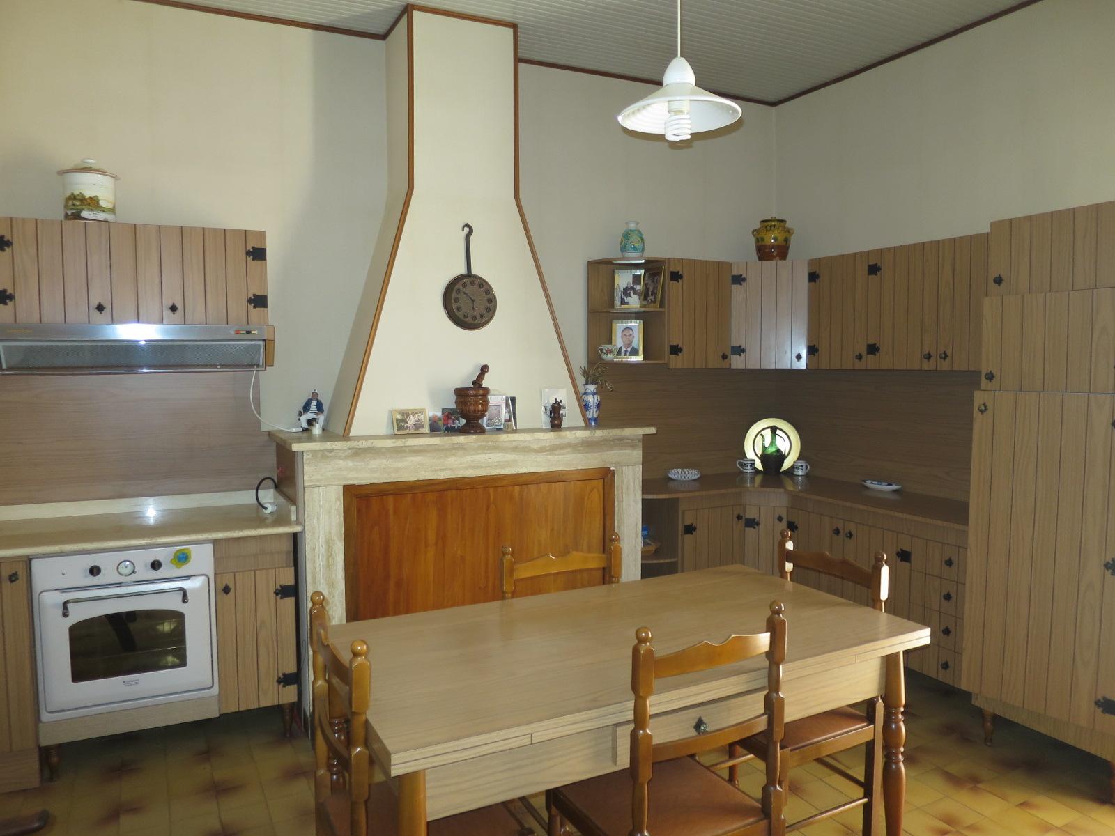 Villa Villa for sale Roseto degli Abruzzi (TE), Villa del Marinaio - Roseto degli Abruzzi - EUR 385.559 580