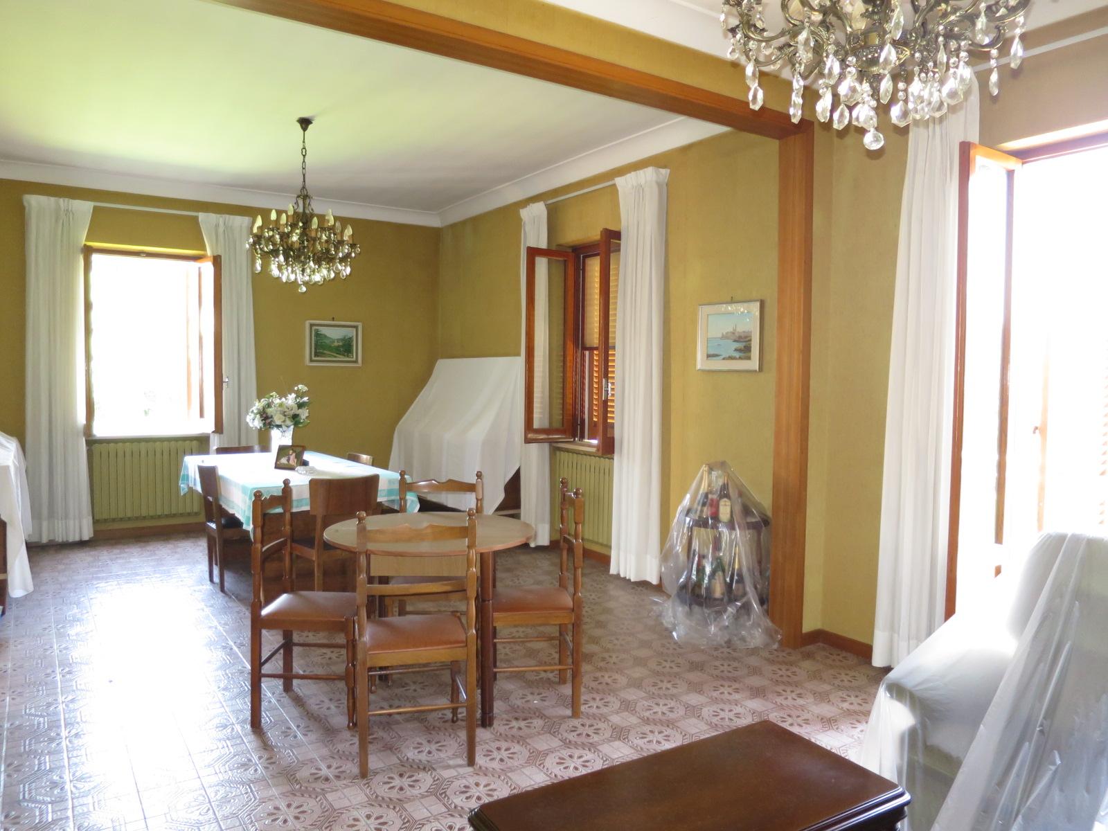 Villa Villa for sale Roseto degli Abruzzi (TE), Villa del Marinaio - Roseto degli Abruzzi - EUR 385.559 590
