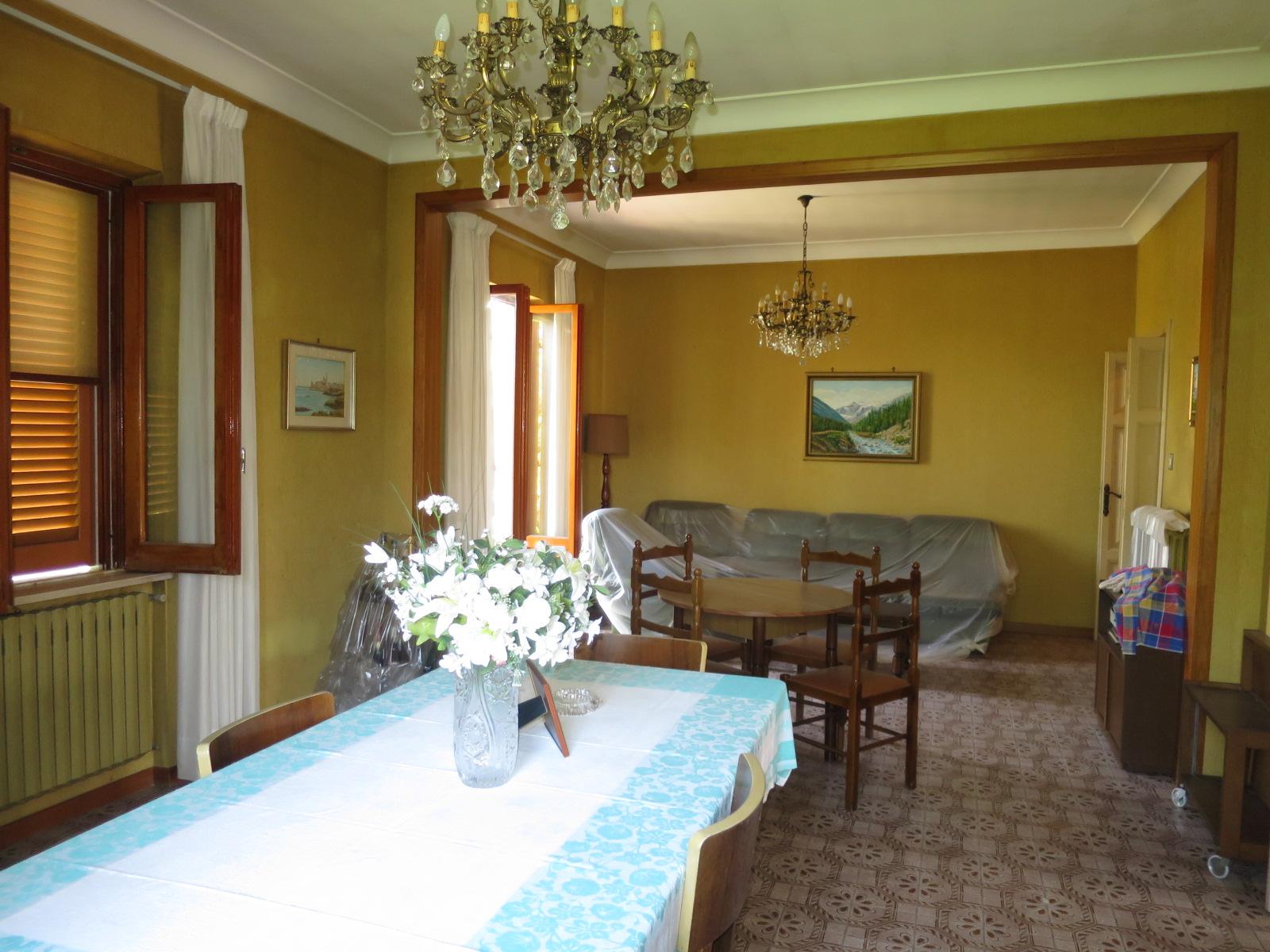 Villa Villa for sale Roseto degli Abruzzi (TE), Villa del Marinaio - Roseto degli Abruzzi - EUR 385.559 600