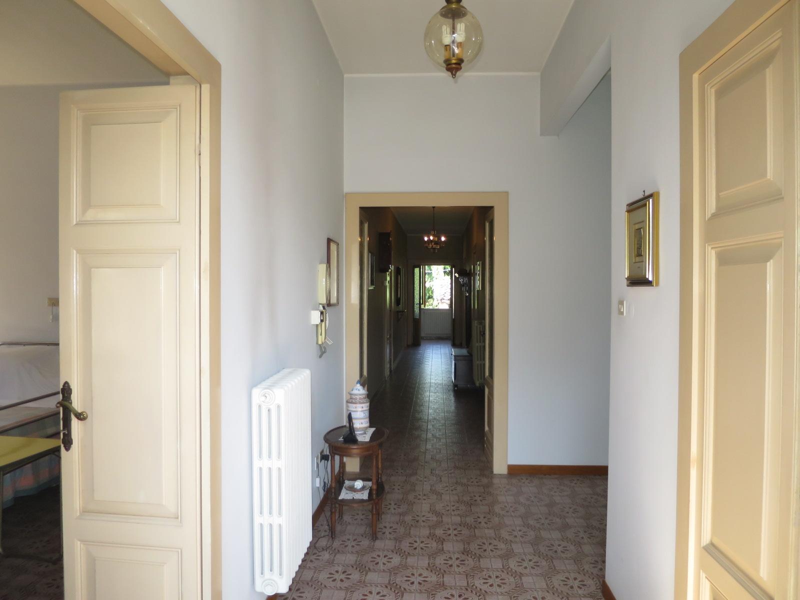 Villa Villa for sale Roseto degli Abruzzi (TE), Villa del Marinaio - Roseto degli Abruzzi - EUR 385.559 620