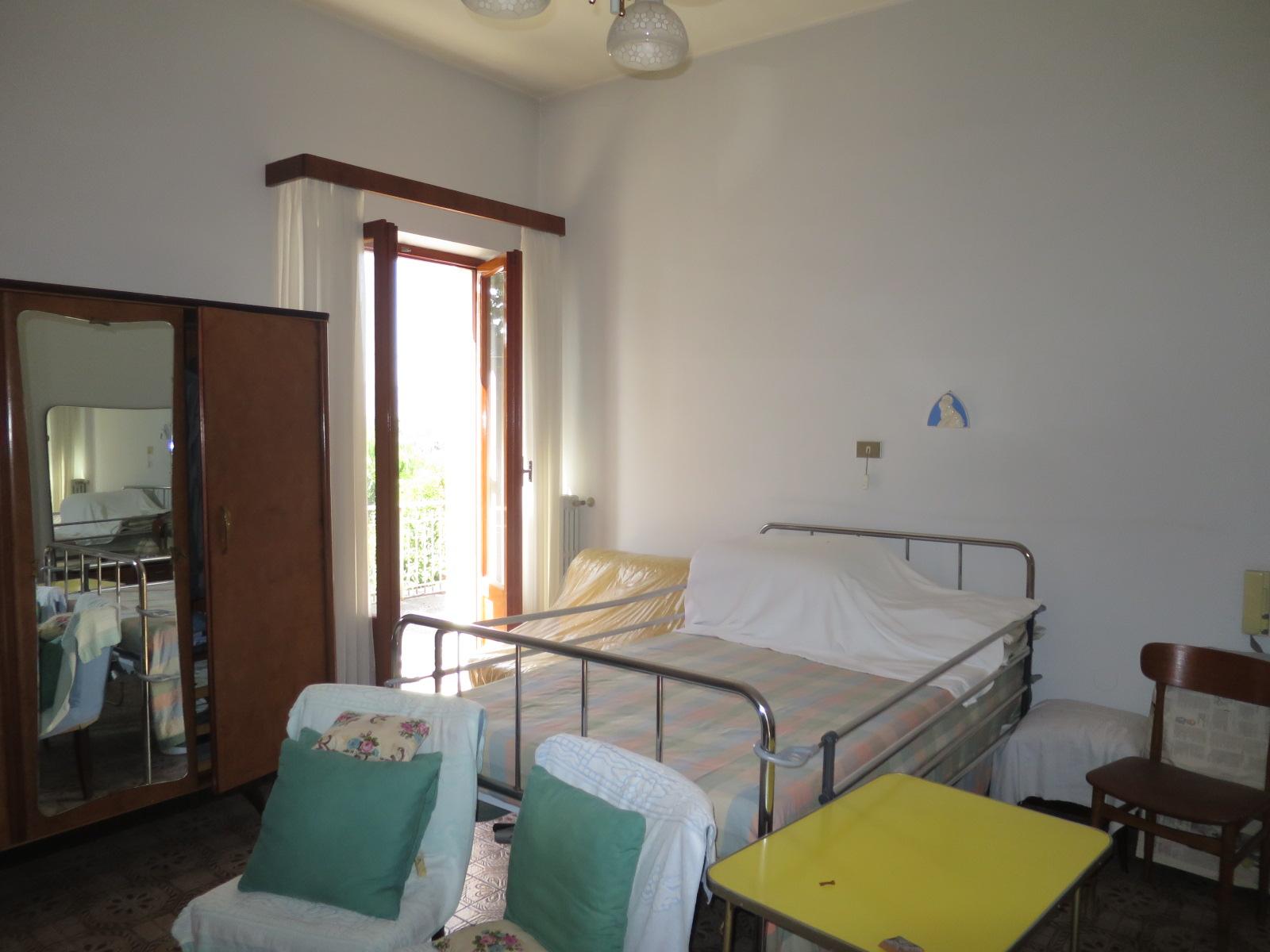 Villa Villa for sale Roseto degli Abruzzi (TE), Villa del Marinaio - Roseto degli Abruzzi - EUR 385.559 630